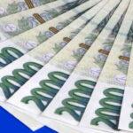 Rychlá online půjčka do 100 000 Kč – schválení do 60 minut, peníze do 24 hodin