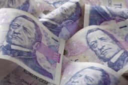 Solidní půjčka do 30 000 Kč – první půjčka bez poplatků (zadarmo)