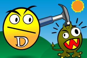 Vitamín D a jeho vliv na imunitu a zdraví (nejenom při COVID)