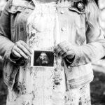 Rozhodné období u peněžité pomoci v mateřství na 2 dítě