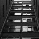 Výpočet příspěvek na bydlení 2021 (online kalkulačka)