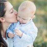 Žádost o neplacené volno u zaměstnavatele po skončení rodičovské dovolené