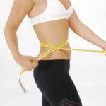 7 tipů jak doopravdy zhubnout: základní pravidla pro úspěšné hubnutí