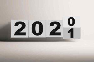 Daňové přiznání 2021: Jaký je termín pro podání daňového přiznání a přehledů za rok 2020?