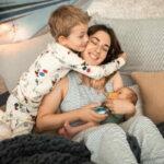 Kalkulačka: Začátek mateřské dovolené – termín nástupu na PPM