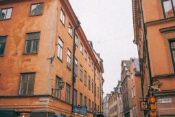 Mám nárok na příspěvek na bydlení v insolvenci?