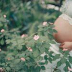 Mateřská a paragraf na dítě – jak ovlivní PPM