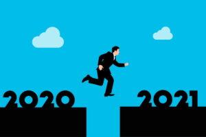 Minimální zálohy sociální a zdravotní pojištění OSVČ (hlavní i vedlejší) v roce 2021