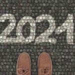 Nárok na dovolenou 2021: kalkulačka poměrné části dovolené