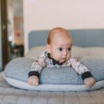 Nárok na druhou mateřskou – podnikání v průběhu RD