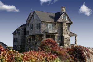 Nárok na příspěvek na bydlení v rodinném domě