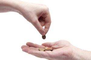 Nebankovní půjčky ihned na ruku v hotovosti – 100 000 Kč nebo i více