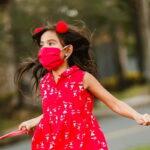 Ošetřovné v době uzavření školky – má manžel nárok na OČR