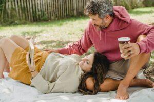 OSVČ a rizikové těhotenství – nemocenská a mateřská 2021