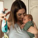 Poradna: Výpočet nároku na dovolenou po skončení mateřské dovolené 2021