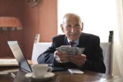 Půjčka na směnku od lichváře – peníze v hotovosti ještě dnes