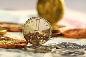 Rychlá půjčka do 15 minut – až 20 000 Kč na cokoliv