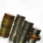 Rychlá půjčka na cokoliv v hotovosti nebo na účet