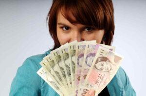 Rychlé nebankovní půjčky do výplaty – první je zdarma (bez úroků a bez poplatků)