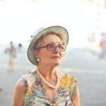 Výpočet vdovského důchodu