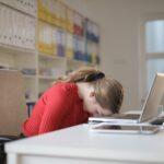 Výpověď ze strany zaměstnance ze zdravotních důvodů ve zkušební době