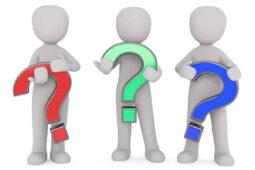 Co je výhodnější – podpora v nezaměstnanosti nebo nemocenské dávky?