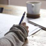 Evidence na ÚP – smlouva na dobu určitou a nárok na podporu