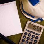 Formulář: Žádost o nový kompenzační bonus pro OSVČ, dohodáře a společníky s.r.o. 2021
