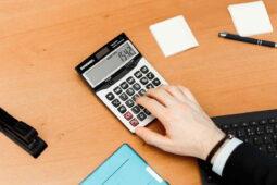 Kalkulačka DPČ: Výpočet čisté mzdy u dohody o pracovní činnosti 2021