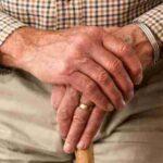 Kalkulačka: Výpočet výše vdovský důchod od 1. 1. 2021