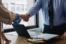 Mzdová kalkulačka 2021 – dohoda o pracovní činnosti (DPČ)