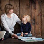 Nárok na ošetřovné po skončení rodičovské