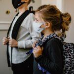 Ošetřovné – ošetřovné pouze na dítě do 10 let?