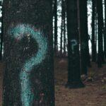 Výpověď dohodou a nemocenská
