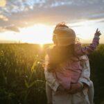 Z rodičovské dovolené na Úřad práce – budu mít nárok na podporu a kolik?