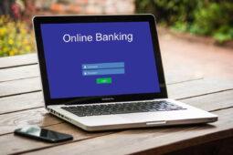 Jak bude fungovat chráněný bankovní účet při exekuci, a kdy si mohu založit?