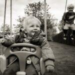 Ošetřovné ihned po návratu z rodičovské dovolené