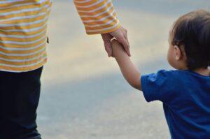 Nástup po rodičovské a pracovní neschopnost