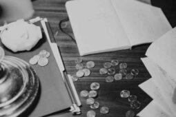 Půjčka až 70 000 Kč v hotovosti na cokoliv, peníze už do 24 hodin