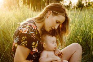 Finanční podpora od státu po skončení rodičovské