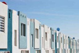 Hypotéční kalkulačka – nejvýhodnější hypotéka, nejnižší úrokové sazby