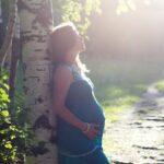 Mateřská dovolená – ochranná lhůta – budu mít nárok?