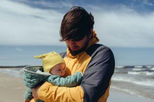 Můžou čerpat na stejné dítě oba rodiče rodičovskou dovolenou?