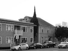 Příspěvek na bydlení pro starobního důchodce – pronájem bytu