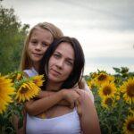 Žena v domácnosti a podnikání jako OSVČ – vedlejší živnost